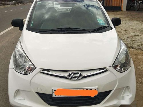 Used Hyundai Eon D-Lite +, 2013 MT for sale in Coimbatore