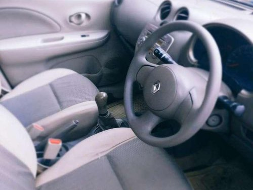 Used 2013 Renault Pulse RxL MT for sale in Kolkata