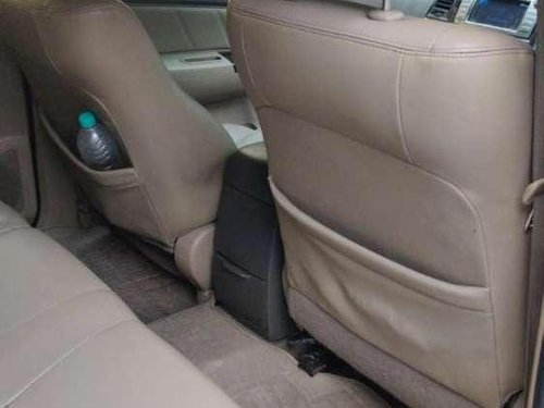 Toyota Fortuner 3.0 4x2 Automatic, 2012, AT in Ghaziabad -9
