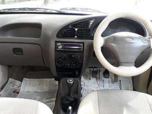 Ford Ikon DuraTorq 1.4 TDCi, 2009, MT in Chandigarh