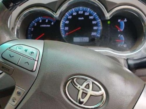 Toyota Fortuner 3.0 4x2 Automatic, 2012, AT in Ghaziabad -11