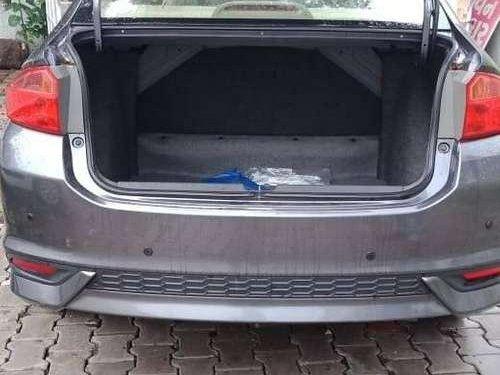 Used Honda City S 2017 MT for sale in Surat