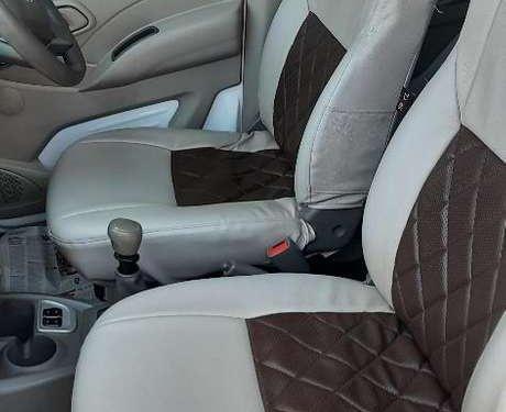 Used Datsun Redi-Go D, 2017 MT for sale in Salem