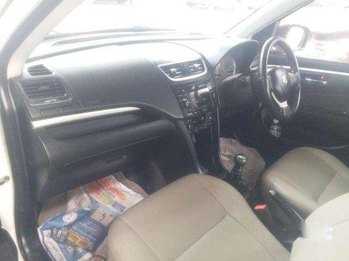 Used Maruti Suzuki Swift ZDI 2013 MT for sale in Pune