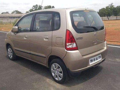 Used 2010 Maruti Suzuki Estilo MT for sale in Tiruppur