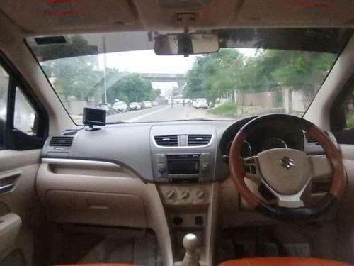 Maruti Suzuki Ertiga VDI 2017 MT for sale in Ahmedabad