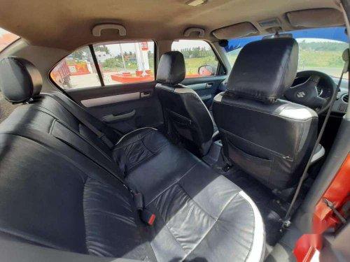 2011 Maruti Suzuki Swift Dzire MT for sale in Thanjavur