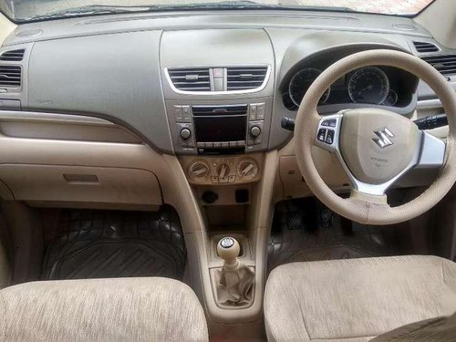 Used Maruti Suzuki Ertiga ZDi, 2013 MT for sale in Chandigarh