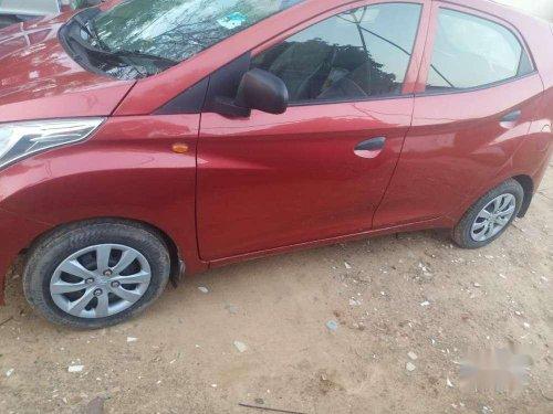 Hyundai Eon Magna 2012 MT for sale in Jaipur