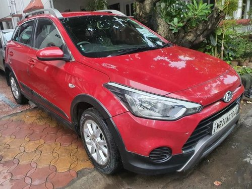 Used 2016 Hyundai i20 Active 1.2 S MT for sale in Kolkata