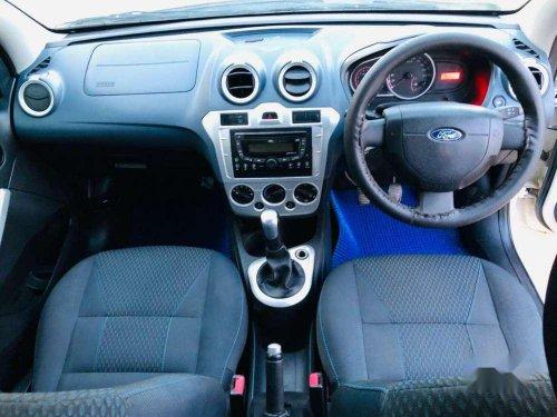 Used Ford Figo 2015 MT for sale in Patna