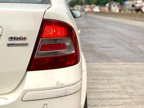 Used Ford Fiesta Classic SXi 1.4 TDCi, 2011 MT for sale in Mumbai
