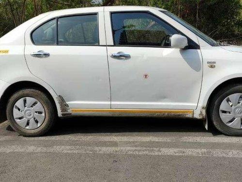 Used 2014 Maruti Suzuki Swift Dzire Tour MT for sale in Mumbai