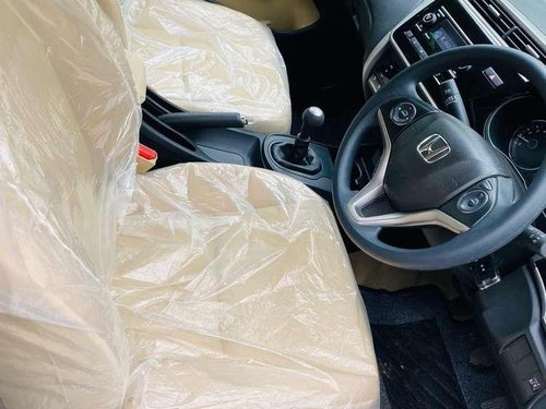 Honda City 2020 MT for sale in Ahmedabad