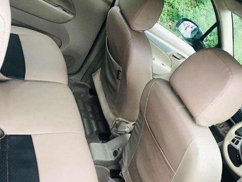 Used 2016 Maruti Suzuki Ertiga VDI MT for sale in Chandigarh