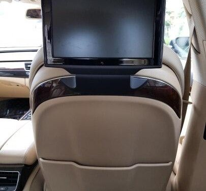 Used 2014 Audi A8 AT for sale in Pune