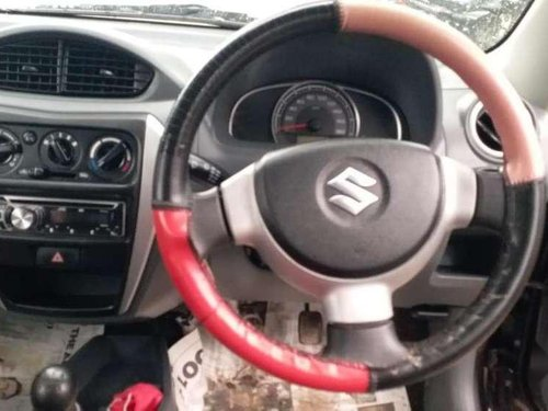 Maruti Suzuki Alto 800 LXI 2013 MT for sale in Ahmedabad