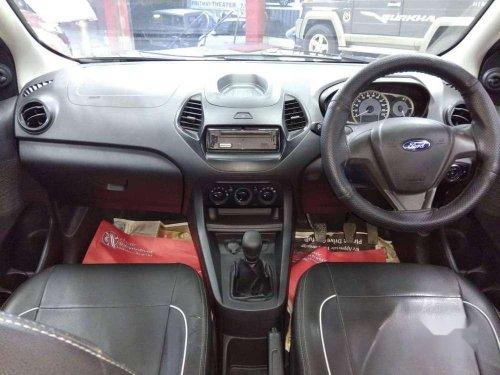 Used 2015 Ford Figo MT for sale in Nagar