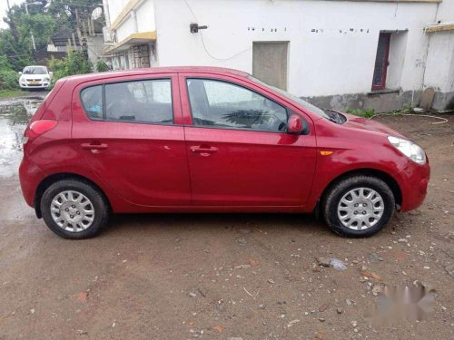 Used Hyundai i20 Magna 1.2 2010 MT for sale in Kolkata