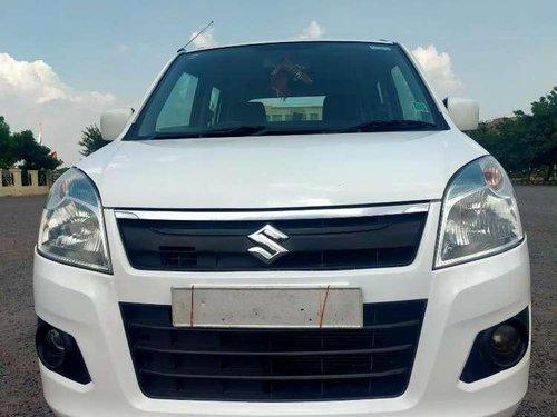 Used Maruti Suzuki Wagon R VXI 2016 MT for sale in Gurgaon