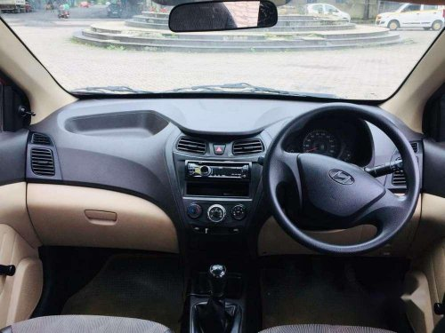 Used 2013 Hyundai Eon D Lite MT for sale in Mumbai