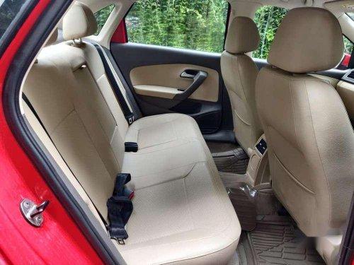 Used Volkswagen Vento 2018 MT for sale in Mumbai