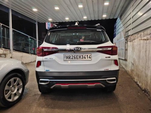 Used 2020 Seltos  for sale in New Delhi