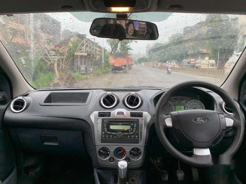 Used 2011 Ford Fiesta Classic MT for sale in Mumbai
