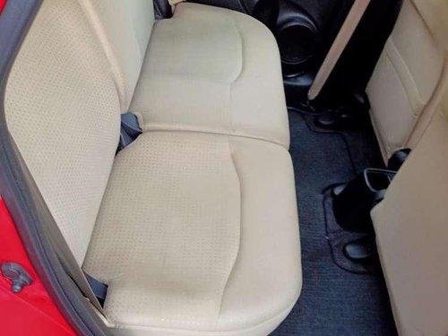 Honda Jazz VX 2011 MT for sale in Chandigarh