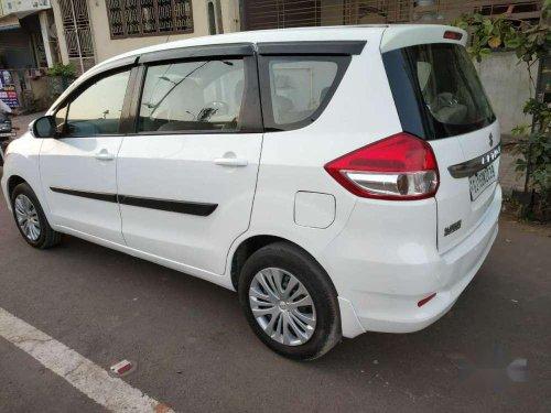 Used Maruti Suzuki Ertiga VDi, 2016 AT for sale in Surat