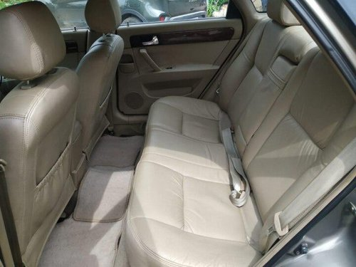 Used Chevrolet Optra 2.0 LT 2012 MT for sale in Bangalore