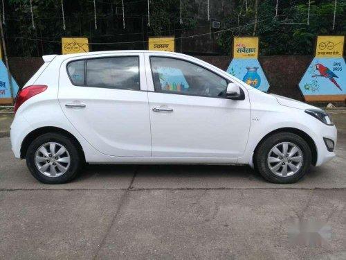 Used 2012 Hyundai i20 Asta 1.2 MT for sale in Kalyan