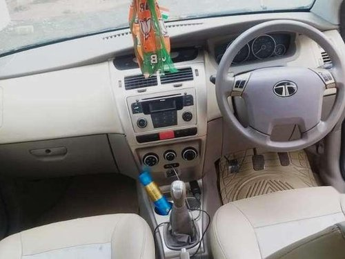 Used 2010 Tata Manza MT for sale in Nagpur