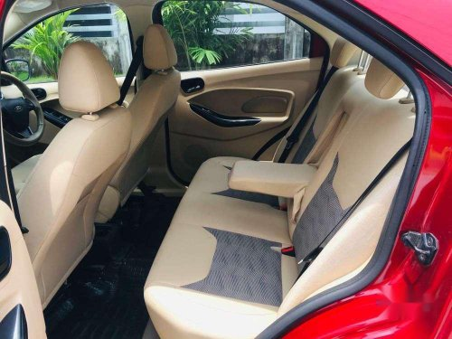 Used Ford Figo Aspire 2017 MT for sale in Palai