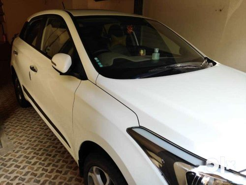 Used 2019 Hyundai i20 Asta 1.2 MT in Kolkata