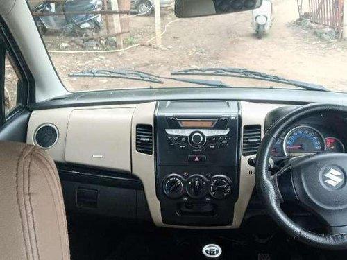 Used Maruti Suzuki Wagon R VXI 2018 MT in Anand