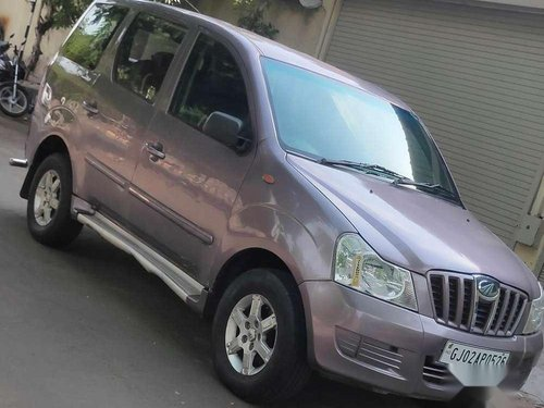 Used 2009 Mahindra Xylo MT for sale in Ahmedabad