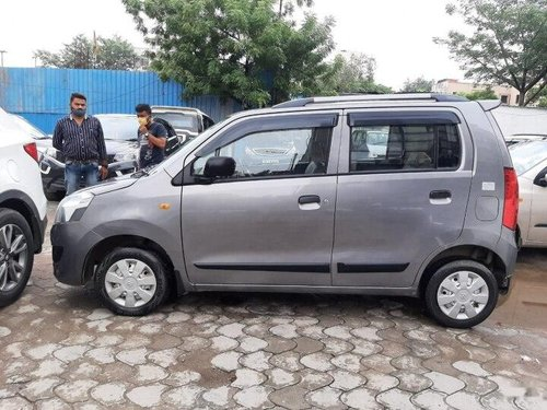 Used Maruti Suzuki Wagon R 2018 MT for sale in New Delhi