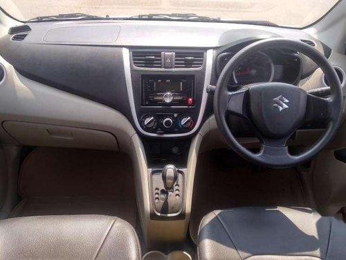 Used Maruti Suzuki Celerio VXI 2014 MT for sale in Chandigarh