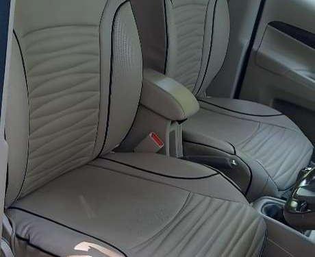 Maruti Suzuki Ertiga SHVS ZDI Plus 2019 AT for sale in Kollam