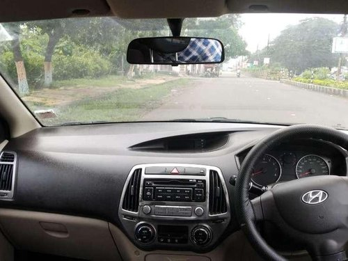 Hyundai I20 Magna 1.2, 2013, MT for sale in Bhopal