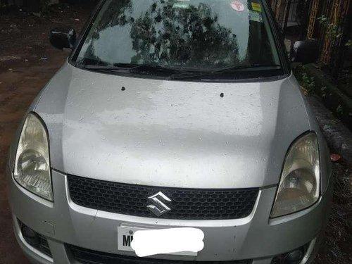 Used 2010 Maruti Suzuki Swift VDI MT for sale in Mumbai