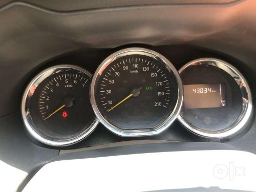 Used 2016 Renault Duster MT for sale in Guwahati