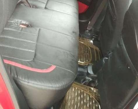 Used Honda Brio VX 2015 MT for sale in Nagpur