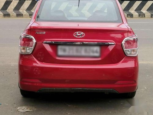 Used 2016 Hyundai Xcent MT for sale in Chennai