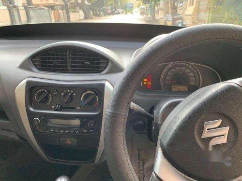 Used Maruti Suzuki Alto 800 VXI 2016 MT for sale in Coimbatore