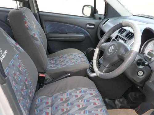 Maruti Suzuki Ritz Vdi BS-IV, 2009 MT for sale in Coimbatore-1