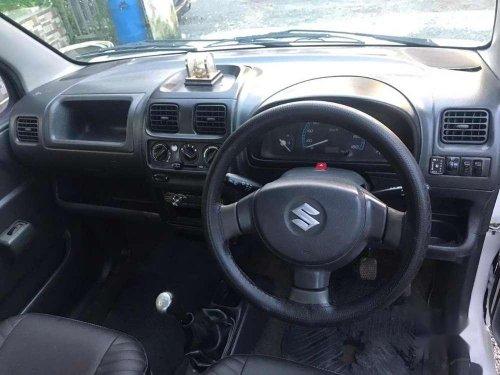 Used Maruti Suzuki Wagon R LXI 2007 MT for sale in Surat