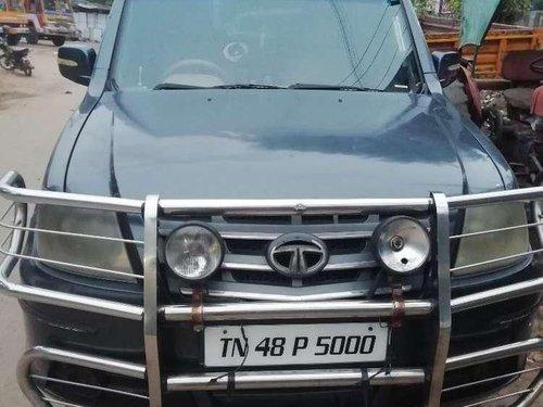 Tata Sumo Grande GX, 2010, MT for sale in Madurai
