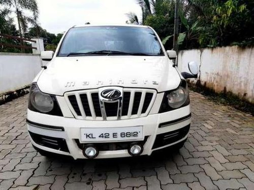 Used Mahindra Xylo 2011 MT for sale in Perumbavoor